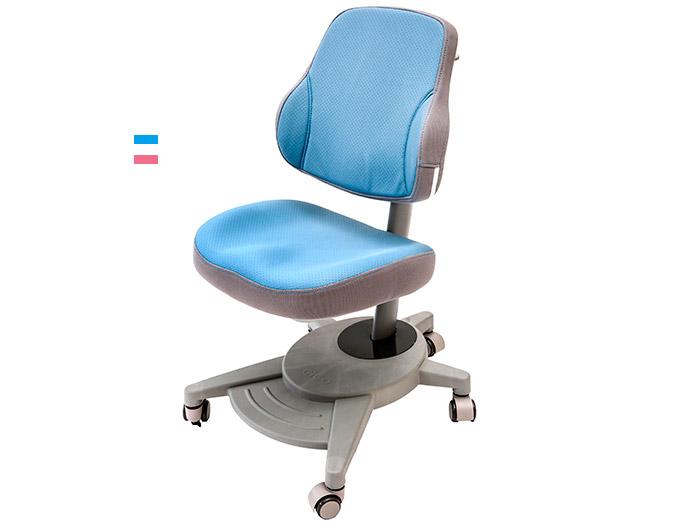 SKY-睿智單背椅