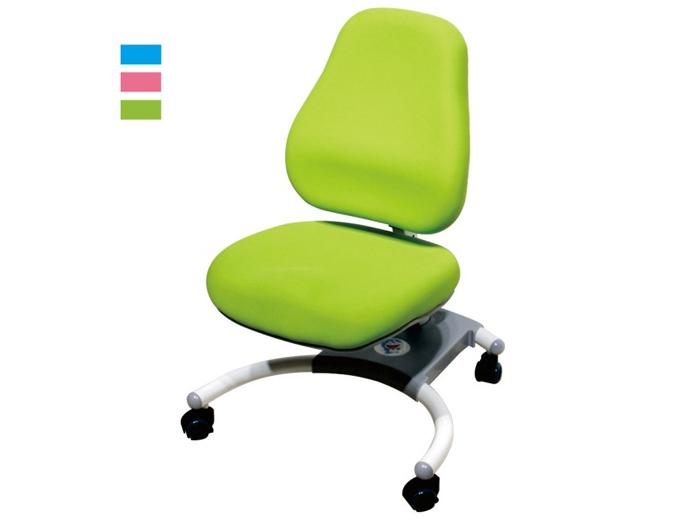 SKY-优乐学习椅